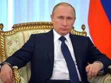 «Молодой Брежнев» и «печальная для США анимация»: реакция РФ и Запада на послание Путина