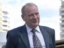 «Он был настоящий». Умер Евгений Липович. Как город вспоминает одного из лучших чиновников