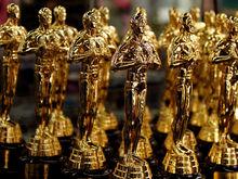 Оскар 2018: какие фильмы и актеры получили главную кинонаграду