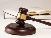Красноярские дороги снова стали причиной разбирательств в суде