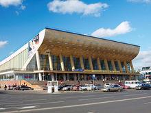 В Челябинске на ДС «Юность» завели дело из-за выбросов
