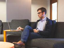 Ворчуны и вечные собрания: 8 причин, по которым работники ничего не делают и увольняются