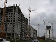 Спрос на новостройки стагнирует. В Москве четверть квартир рискуют остаться без покупателя