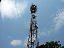 Красноярские ученые разработали уникальную антенну: интернет на севере станет доступнее