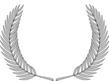 Нового обладателя премии «Новосибирская марка» выберут среди бизнеса