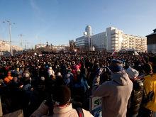 Долги растут: россияне все больше живут в кредит и не могут пережить кризис без потерь