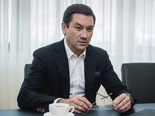 Ростовчане смогут взять кредит на малый бизнес в режиме онлайн