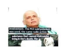 Похоже на дело Литвиненко: в Британии отравили экс-полковника ГРУ. Он боялся за свою жизнь