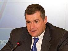 Журналистка BBC обвинила депутата Слуцкого в домогательствах. У нее есть запись разговора