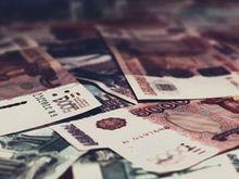 Депутаты Горсовета Красноярска лишились компенсаций. Но это не точно