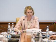 В Челябинске назвали самых влиятельных женщин региона. РЕЙТИНГ
