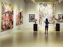 Фонд Владимира Потанина объявил конкурс для музеев «Музей 4.0»