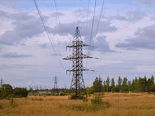 Челябинскую область признали самым энергодефицитным регионом России
