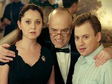 В Челябинске звезда сериала «Универ» за 1,5 млн продает пиццерию и суши-бар