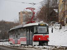 Нижегородская мэрия объявила конкурс на пост главы МП «Нижегородэлектротранс»