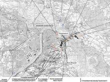 Нижегородский министр транспорта назвал нереальной окупаемость моста в Подновье