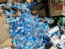 На Южном Урале построят мусорные полигоны за 1 млрд руб. Челябинск — не в списке