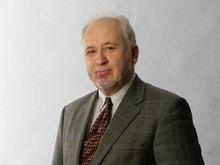 «Угроза от свалки и Коркинского разреза серьезнее влияния предприятий», — Сергей Гордеев