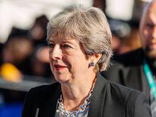 «Прямой акт против нас». Британия обвинила Россию в отравлении Скрипаля. К чему это ведет?