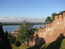 Нижний Новгород не вошел в число самых безопасных городов России