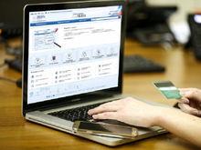 Более 36 тыс. нижегородцев выбрали участок для голосования через портал госуслуг