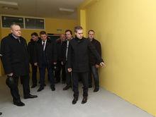 В Нижнем Новгороде изменят систему контроля за строительством муниципальных объектов