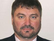 Суд отменил решение полиции об отсутствии гражданства у областного депутата Атмахова
