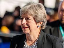 Усиление проверок россиян и трудности с визой: британские меры в ответ на дело Скрипаля