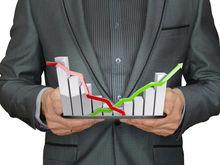 Инвестиции в основной капитал новосибирского бизнеса за год составили 175 млрд. руб.