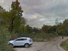 Семь аукционов по продаже участков в центре Нижнего Новгорода признаны несостоявшимися