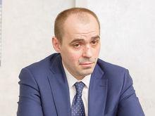 Передумали. Андрей Мисюра отказался от таинственного иска к НПО Автоматики