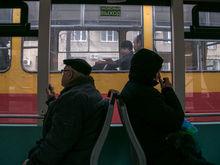 Готовы ли жители Ростова пересесть с автомобилей на общественный транспорт? МНЕНИЕ
