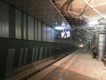 Замгубернатора Нижегородской области опроверг информацию о низкой готовности метро