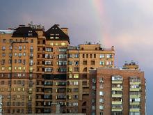 Ростовская область вошла в ТОП-10 регионов по строительству жилья. Что готовит 2018 год?