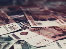 Депутаты ЗС Красноярского края поддержали предложение увеличить штраф за езду без ОСАГО
