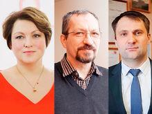 «Есть запрос на элитарное образование». В Екатеринбурге кадровый голод на ИТ-специалистов