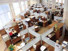Некому работать. Российским компаниям все больше угрожает дефицит сотрудников