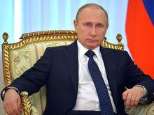 Феномен явки и выбора: почему красноярцы активно голосовали за Владимира Путина