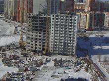 «Навредил на 8 миллиардов». В Челябинске будут судить экс-директора «Гринфлайта»