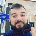Антон Тиунов
