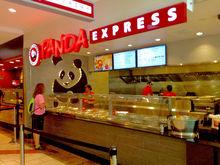 Франчайзи Burger King запустит сеть китайских лапшичных. В России у нее мало конкурентов