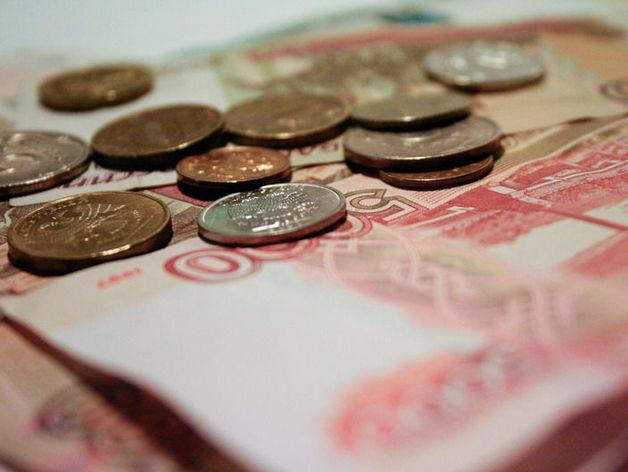 Доходность вкладов упала до минимума. Но в феврале депозиты россиян в банках выросли