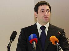 В Лефортово опровергли смерть Владимира Шелепова
