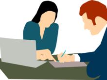 Контрагент хочет подписывать договоры только на своих условиях. Что делать? Советы юриста