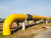 «Газпром» уничтожит в Ростовской области десятки километров труб «Турецкого потока»