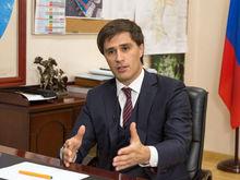 «Если бы мы не получили саммит ШОС, вы бы нас разорвали», — Руслан Гаттаров