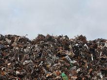 «Это дикость». В Челябинске назревает протест против мусорного полигона на реке Миасс