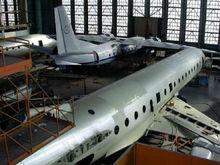 Авиаремонтный завод в Ростове может прекратить работу уже в июле
