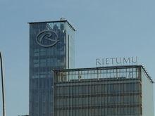 Прачечная закрывается: популярные у россиян латвийские банки блокируют офшорные счета