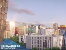 Проект застройки старого аэропорта Ростова потребует поддержки федеральных властей